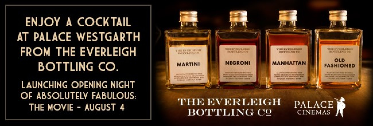 Banner for Everleigh Launch 1